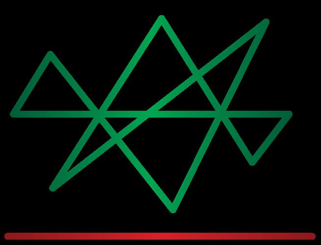 le symbole Midas Star est associé à la prospérité